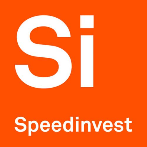 Speedinvest Logo