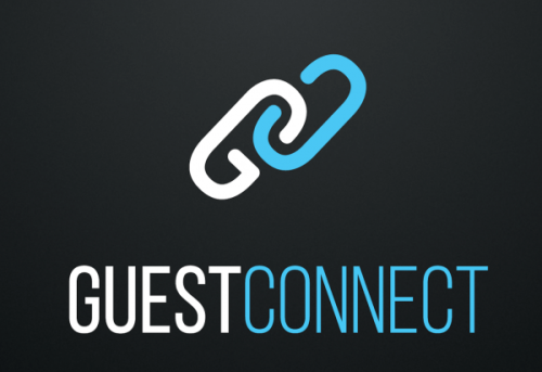 logo Guest Connect