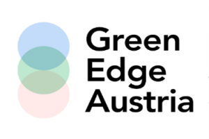 Logo GreenEdge
